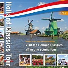 -holland-inc-hc-folder-a-v-hr-