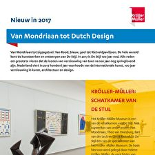 -holland-inc-insert-a-ds-nl-v-hr-