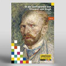 -holland-inc-vge-folder-nl-cover