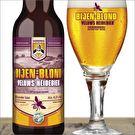 Bieretiket Bijen-Blond