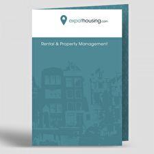 -expathousing-offertemap-mm