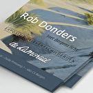 -rdgf-kd-folder-small