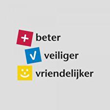 beeldmerk-beterveiligervriendelijker