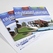 folder-citywaterlounge
