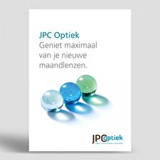 jpc-optiek-folder-a
