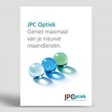 jpc-optiek-folder-a