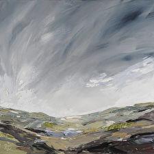 koude-duinen---robdonders-art