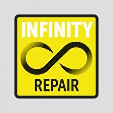 logo-infinity-repair