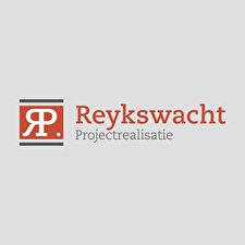 logo-reykswacht