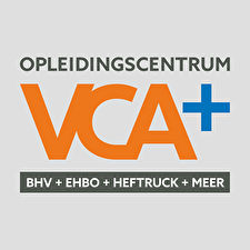 logo-vca-plus
