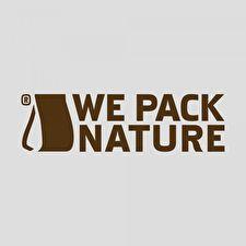 logo-wepacknature