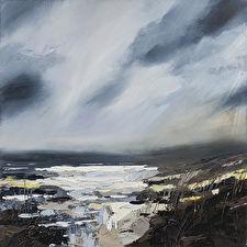 na-de-storm---robdonders-art