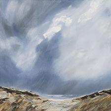 natte-duinen---robdonders-art
