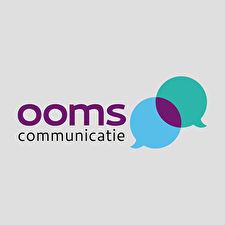 ooms-communicatie