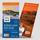 Promotie folder K10D