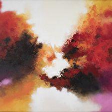 rdgf--schilderij-s