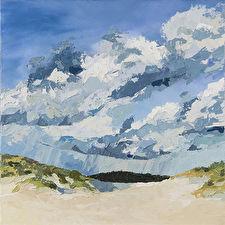 rdgf--schilderij-duinen-bij-de-kerf--cut-small