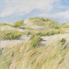 rdgf--schilderij-duinen--cut-small