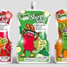 spoony-slurp-soep