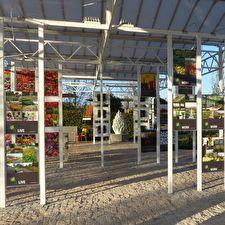 nr-antalya-holland-garden-xd